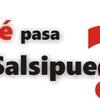 Logo Apuntes del conversatorio sobre la reforma laboral con Lili Gutierrez