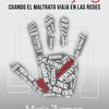 Logo Nota a María Zisman sobre su nuevo libro Cyberbullying