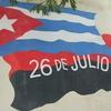 Logo Federico Giménez reporta desde la Habana, Cuba.