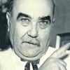 "Logo #Historia | En 1956, le dijo Arturo Jaureche a Scalabrini Ortíz: ""Raúl, la batalla es cultural""."