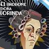 Logo Rafael Ton autor de Síndrome de Doña Florinda