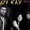 Logo VISITA DE Jose Chuño Ortuño, grupo de música andina Jamuy Kay, oriundo de la provincia de Córdoba...