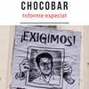 Logo Resumen de la primera semana de la Juicio por el crimen de Javier Chocobar