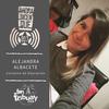 Logo Columna de Educación - Alejandra Albacete en ADQ (05/08/2020)