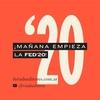 Logo #PremisasFalsas en @esofalta por @fmlatribu: Se viene la @FEditores Virtual!
