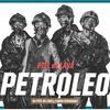 Logo Valeria Correa comparte el éxito de PETROLEO en AM 750