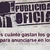 Logo COMPLICIDAD MEDIÁTICA CON EL ACTUAL GOBIERNO