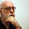 Logo Entrevista a Alejandro Kaufman: la relación entre el macrismo y la clase media