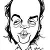 Logo Baby: los quiero mucho a los Chinos ... popnen empleados bolivianos
