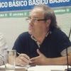 Logo Miguel Diaz, Secretario General de UDOCBA en Radio Continental