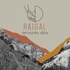 Logo Arroyito Dúo presenta Raigal y se lució en Hora Cero con Gabriel Plaza y Guillermo Pintos