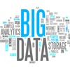 "Logo Big Data, columna ""Todo soft es politico""."