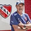 Logo Ricardo Pavoni en Puro Fútbol