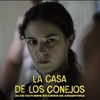 """Logo Entrevista a Guadalupe Docampo: """"Conociendo la historia desde lo cotidiano se genera la empatía"""""""