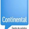 Logo Fusión Cablevisión-Telecom, los movimientos de sus competidores y los tarifas de Internet argentinas