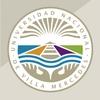 Logo Digital Noticias - Polémica en la UNVIME por la no renovación de contratos a docentes