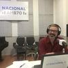 Logo Especiales de Radio Nacional clasica con Boris - AM 870 2020-05-30