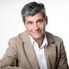 Logo Entrevista a Daniel Balmaceda (historiador)