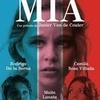 Logo Crónicas de la Luz: Mia (2011)