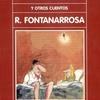"""Logo """"Un señor cuento"""" en """"La casa invita"""" AM 750 por Alejandro Apo """"Te digo más"""" de Fontanarrosa"""