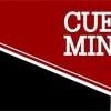 """Logo Guillermo Nuñez, actor integrante de """"Cuerpo Mínimo"""""""