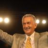 Logo Entrevista Eduardo Valdes a Alberto Rodriguez Saa