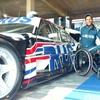 """Logo Juan María Nimo """"Me perdí una subvensión importantísima que viene directamente de FIA"""""""