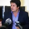 """Logo #Educación (#Neuquén) - Mariano Gaido: """"El paro de ATEN es político"""