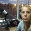 Logo 📻 #LosInvisibles ➡️ Qué dice la Ley Micaela? Ivana Bunge - Grupo AAMHoR -