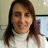 Logo Valeria Román entrevista a la Dra Mariana Viegas, viróloga argentina.