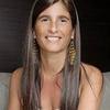 Logo Mariel Fornoni, Socia Directora de Management and Fit