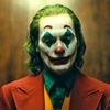 """Logo Crítica de """"Joker"""": """"El de Phoenix es más un antihéroe que un villano"""""""