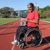 Logo Entrevista a Beto Rodriguez, maratonista en silla de ruedas nos cuenta sobre su libro @prendeelfuego