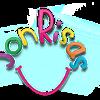 Logo Entrevista a Martin Ferreyra, creador de Sonrisas