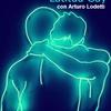 Logo Actualidad LGBT+ en Latitud Gay