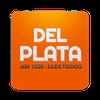 Logo Entrevista al abogado de la Familia de Facundo Castro, Leandro Aparicio