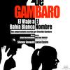 Logo Víctor Hugo recomienda la obra Dos de Gambaro, en Patio de Actores