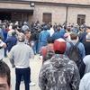 Logo #TECHINT | Conciliación obligatoria en Techint por la suspensión de 500 trabajadores