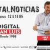 Logo Digital Noticias - Martes 26 de febrero de 2019