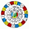 Logo ¿Qué es el Sincronario Maya?