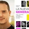 Logo Patricio Porta, periodista y autor de La Nueva Generación, en #CaballeroDeDía