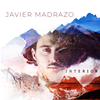 Logo Entrevista: Javier Madrazo presenta Interior