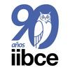Logo Instituto de Invesgaciones Biológicas Clemente Estable en Trasformaciones. Anabel Fernández