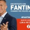 Logo El mejor programa del 2019 de Fantino - Taliban sin voz - El japo y la minas