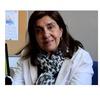 Logo #SensacionPersonal con Dra. Angela Gentile #Infectologa
