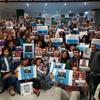 Logo Entrevista a Juan Torrez, del Foro por la Democracia y la Libertad de los presos y presas políticos