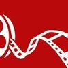 Logo ¨Otra Vuelta de Tuerca¨- Agustín Berti - Cambios en la era de la digitalización