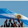 Logo La revolución es un sueño eterno