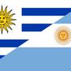 Logo Luis Danta: Censura previa en La Plata