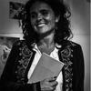 Logo Los libros de la buena memoria: MAGDALUFI de Verónica Sanchez Viamonte